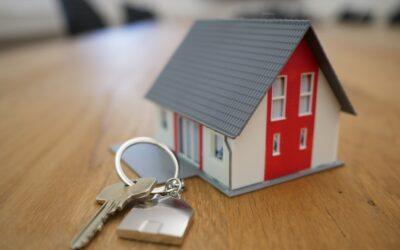 Statystyka wwycenie nieruchomości – czyjest legalna?